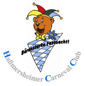 Haßmersheimer Carneval Club